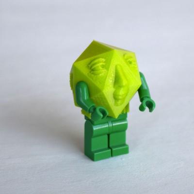 legosahedron-52ad232c85b023e3bc840508b247cb72